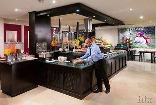 Pauschalreise Hotel     Oman,     Al Wadi Hotel Sohar in Sohar