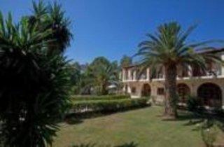 Pauschalreise Hotel Griechenland,     Korfu,     Milton in Roda
