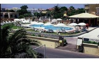 Pauschalreise Hotel Griechenland, Korfu, Tzevenos in Argyrades  ab Flughafen Bremen