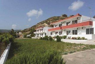 Pauschalreise Hotel Griechenland, Kos, Apartments Stena in Kefalos  ab Flughafen