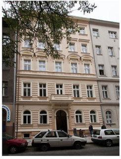 Pauschalreise Hotel Tschechische Republik, Tschechische Republik - Prag & Umgebung, Trevi in Prag  ab Flughafen Bremen