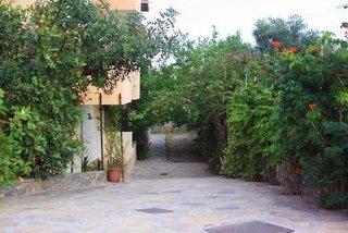 Pauschalreise Hotel Griechenland, Kreta, Argyro Apartments & Studios in Elounda  ab Flughafen Bremen