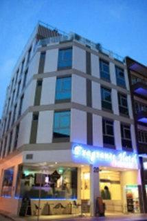 Pauschalreise Hotel Singapur, Singapur, Fragrance Riverside in Singapur  ab Flughafen Bremen