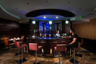 Pauschalreise Hotel Oman, Al Wadi Hotel Sohar in Sohar  ab Flughafen