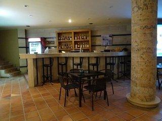 Pauschalreise Hotel Griechenland, Kreta, Sunrise Apartments in Sfakaki  ab Flughafen Bremen