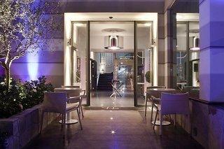 Pauschalreise Hotel Griechenland, Zakynthos, Galatea in Kypseli  ab Flughafen