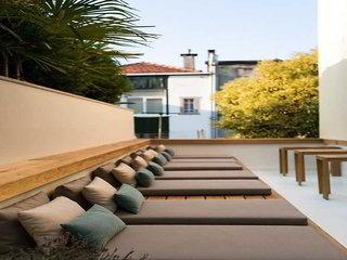 Pauschalreise Hotel Portugal, Porto, Boavista Guest House in Porto  ab Flughafen Bremen