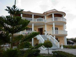 Pauschalreise Hotel Griechenland, Zakynthos, Zante View Studios in Tsilivi  ab Flughafen