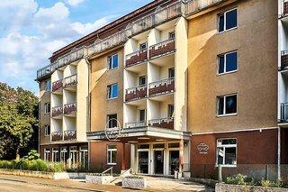 Pauschalreise Hotel Wien & Umgebung, magdas Hotel in Wien  ab Flughafen Berlin-Schönefeld