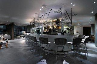 Pauschalreise Hotel Deutschland, Städte West, Scandic Frankfurt Museumsufer in Frankfurt am Main  ab Flughafen Amsterdam