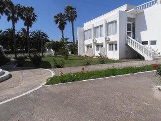 Pauschalreise Hotel Griechenland, Kos, Mariliza Beach in Marmari (Kos)  ab Flughafen