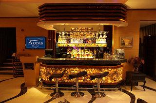 Pauschalreise Hotel Türkei, Türkische Ägäis, Armis in Izmir  ab Flughafen Bruessel