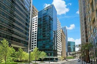Pauschalreise Hotel USA, Illinois, Hyatt Place Chicago/Downtown - The Loop in Chicago  ab Flughafen Bremen
