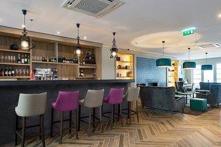 Pauschalreise Hotel Ungarn - Budapest & Umgebung, The Three Corners Lifestyle Hotel in Budapest  ab Flughafen Bremen