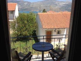Pauschalreise Hotel Griechenland, Kefalonia (Ionische Inseln), Terra Mare in Lixouri  ab Flughafen
