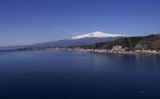 Pauschalreise Hotel Italien, Sizilien, Baia di Naxos in Giardini Naxos  ab Flughafen Abflug Ost