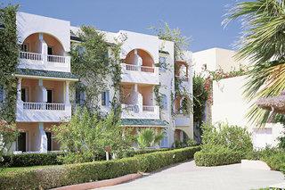 Pauschalreise Hotel Tunesien, Monastir & Umgebung, Caribbean World Mahdia in Mahdia  ab Flughafen Berlin-Tegel