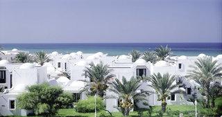 Pauschalreise Hotel Tunesien, Djerba, Hotel Aljazira beach & Spa in Midoun  ab Flughafen Frankfurt Airport