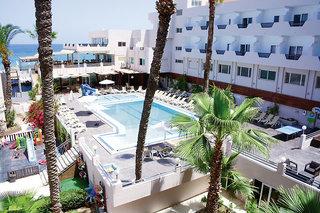 Pauschalreise Hotel Tunesien, Monastir & Umgebung, Karawan Beach & Resort Hotel in Sousse  ab Flughafen Berlin-Tegel