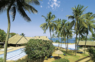 Pauschalreise ITS Reisen in Kenia,     Kenia - Küste,     The Reef Hotel (3   Sterne Hotel  Hotel ) in Nyali Beach