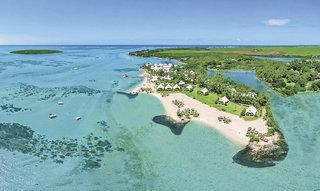 Pauschalreise Hotel Mauritius, Mauritius - weitere Angebote, Preskil Beach Resort in Mahebourg  ab Flughafen Frankfurt Airport