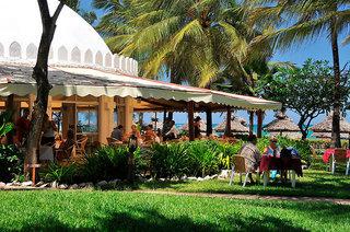 Pauschalreise ITS Reisen in Kenia,     Kenia - Küste,     Southern Palms Beach Resort (4   Sterne Hotel  Hotel ) in Diani Beach