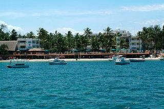 Pauschalreise ITS Reisen in Kenia,     Kenia - Küste,     Bamburi Beach (3   Sterne Hotel  Hotel ) in Bamburi Beach