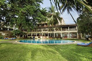 Pauschalreise ITS Reisen in Kenia,     Kenia - Küste,     Neptune Beach Resort (4   Sterne Hotel  Hotel ) in Bamburi Beach