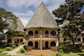 Pauschalreise ITS Reisen in Kenia,     Kenia - Küste,     Neptune Paradise Beach Resort & Spa (4   Sterne Hotel  Hotel ) in Galu Beach