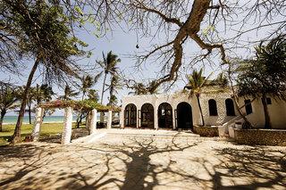 Pauschalreise ITS Reisen in Kenia,     Kenia - Küste,     Jacaranda Indian Ocean Beach Resort (4   Sterne Hotel  Hotel ) in Diani Beach