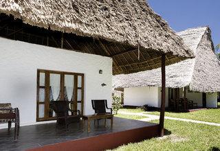 Pauschalreise ITS Reisen in Tansania,     Tansania - Insel Zanzibar,     Karafuu Beach Resort & Spa (4   Sterne Hotel  Hotel ) in Pingwe