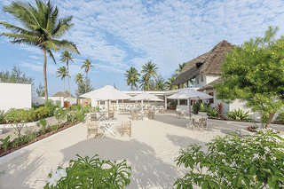 Pauschalreise ITS Reisen in Tansania,     Tansania - Insel Zanzibar,     Dhown Inn (4   Sterne Hotel  Hotel ) in Paje
