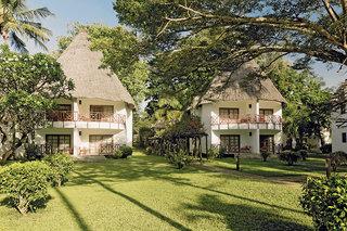 Pauschalreise ITS Reisen in Kenia,     Kenia - Küste,     Neptune Village Beach Resort & Spa (4   Sterne Hotel  Hotel ) in Galu Beach