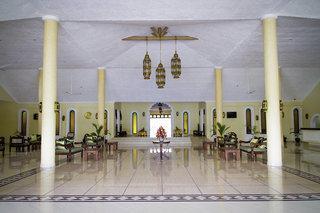 Pauschalreise ITS Reisen in Kenia,     Kenia - Küste,     Emrald Flamingo Beach Resort & Spa (4   Sterne Hotel  Hotel ) in Shanzu Beach