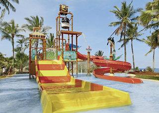 Pauschalreise ITS Reisen in Kenia,     Kenia - Küste,     PrideInn Paradise Beach Hotel (3   Sterne Hotel  Hotel ) in Shanzu Beach
