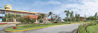 Pauschalreise Hotel Kuba, Kuba - weitere Angebote, Club Amigo Atlantico in Guardalavaca  ab Flughafen Berlin-Tegel