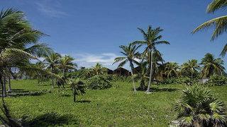 Pauschalreise Hotel Kuba, Havanna & Umgebung, Gran Caribe Villa IgCayo in Cayo Largo del Sur  ab Flughafen Bremen