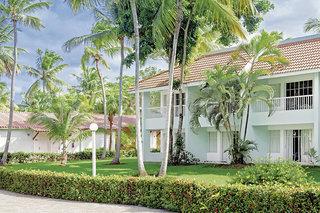 Pauschalreise Hotel  COOEE at Grand Paradise Samana in Las Galeras  ab Flughafen Frankfurt Airport