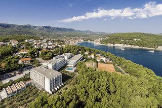 Pauschalreise Hotel Kroatien, Kroatien - weitere Angebote, Adriatiq Hotel Hvar in Jelsa  ab Flughafen Düsseldorf
