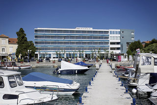 Pauschalreise Hotel Kroatien, Nord-Dalmatien (Zadar), Hotel Kornati in Biograd na Moru  ab Flughafen Düsseldorf