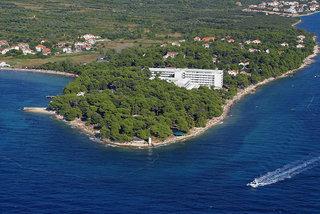 Pauschalreise Hotel Kroatien, Kroatien - weitere Angebote, Pinija in Petrcane  ab Flughafen Düsseldorf