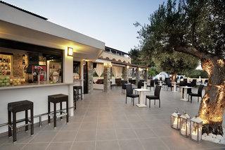 Pauschalreise Hotel Griechenland, Chalkidiki, Acrotel Elea Village in Nikiti  ab Flughafen Erfurt