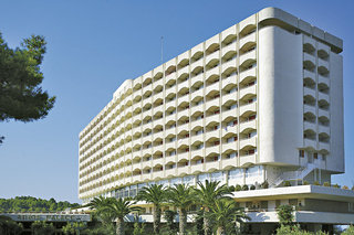 Pauschalreise Hotel Griechenland, Chalkidiki, Athos Palace Hotel in Kassandra  ab Flughafen Erfurt