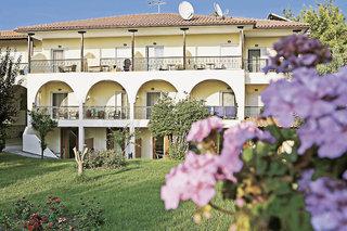 Pauschalreise Hotel Griechenland, Chalkidiki, Portes Beach in Nea Potidea  ab Flughafen Erfurt
