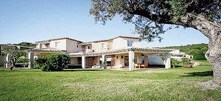 Pauschalreise Hotel Italien, Sardinien, Villas Resort in Castiadas  ab Flughafen Abflug Ost