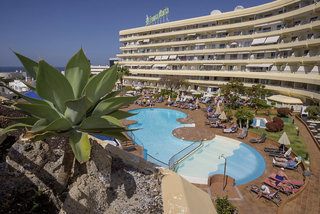 Pauschalreise Hotel Spanien, Teneriffa, Hovima Santa Maria in Costa Adeje  ab Flughafen Erfurt