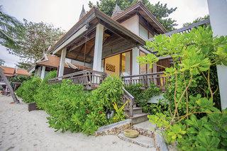 Pauschalreise Hotel Thailand, Ko Samui, Samui Paradise Chaweng in Chaweng Beach  ab Flughafen Frankfurt Airport