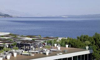 Pauschalreise Hotel Kroatien, Kroatien - weitere Angebote, Radisson Blu Resort Split in Split  ab Flughafen Basel