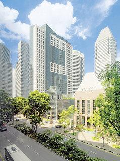 Pauschalreise Hotel Singapur,     Singapur,     Conrad Centennial Singapore in Singapur