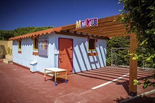 Pauschalreise Hotel Spanien, Costa de la Luz, Aparthotel Las Dunas in Chiclana de la Frontera  ab Flughafen Berlin-Tegel